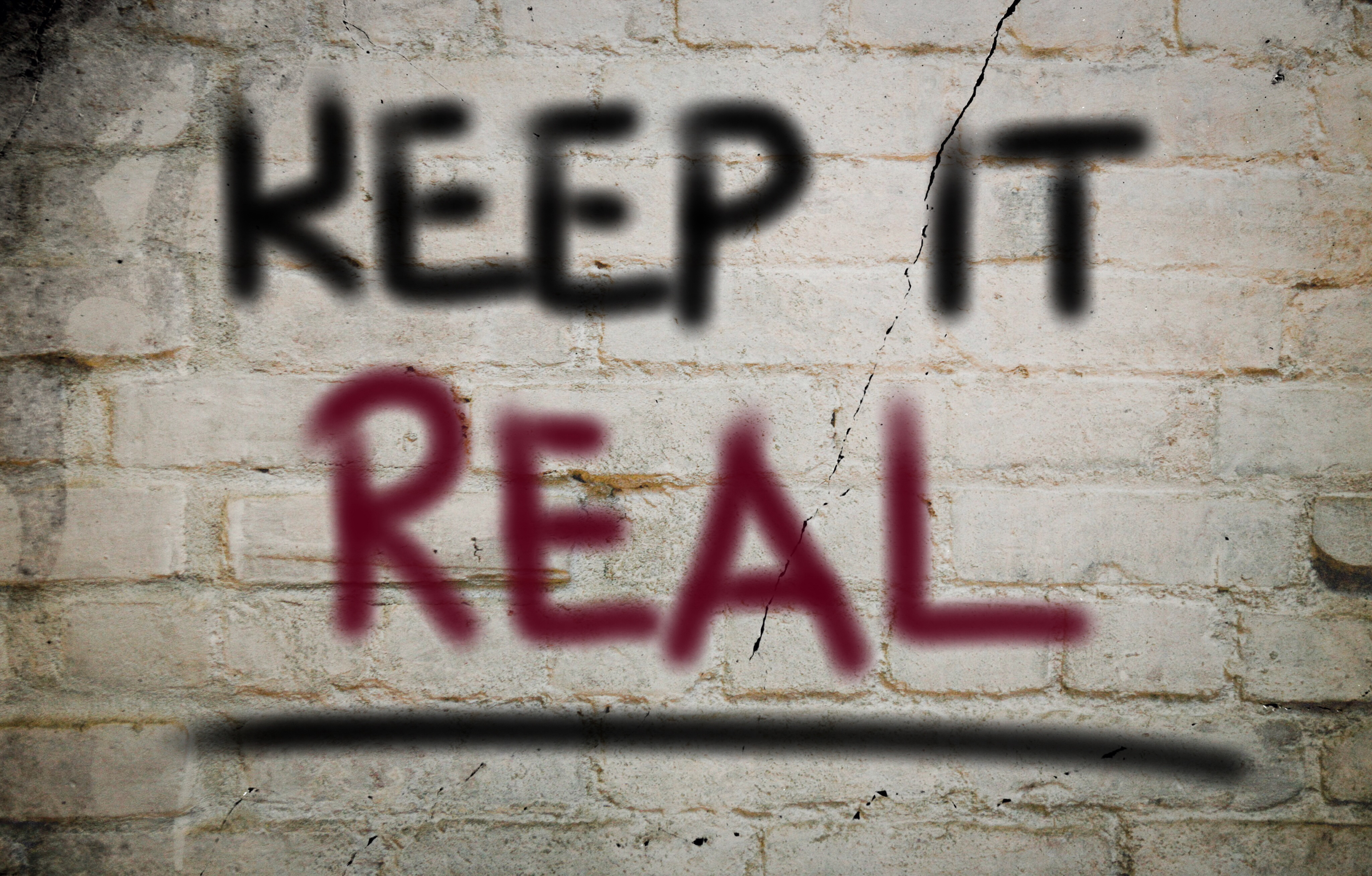 reality is subjective essay Objective reality - a reality that completely exists independent of any conscious entity to observe it subjective reality objective vs subjective reality.